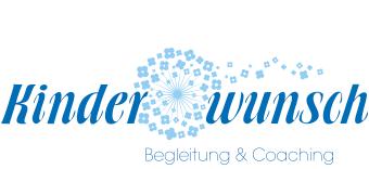 Kinderwunsch Begleitung & Coaching / Kinderwunschzeit / Graz